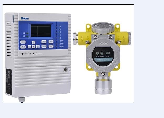辛烷气体报警器