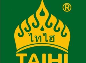 泰国TAIHI泰嗨