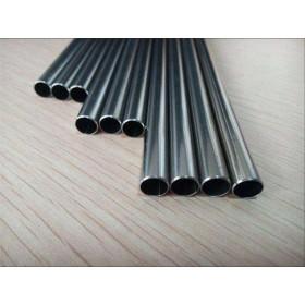 304不锈钢管 0.3mm不锈钢毛细管 厂家直销