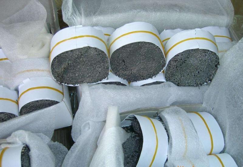 304不锈钢管 不锈钢毛细管0.4mm厂家定制