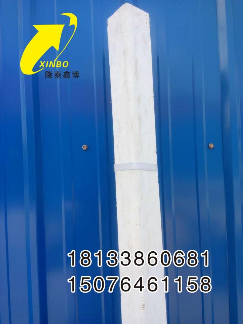 专业防火角 3c认证白色无机防火角价格 隆泰鑫博牌