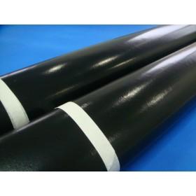 特氟龙高温布、防静电布  聚四氟乙烯布、特氟龙耐高温绝缘布