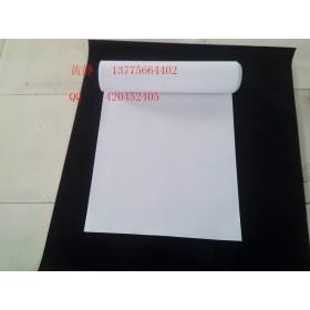 铁氟龙高温布 高温焊布 漆布 热塑脱模用高温布  脱模布