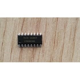 供应YLCX1530-SOP16录音IC