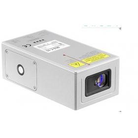 DIMETIX测距传感器