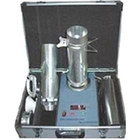 谷物容重器,电子容重器