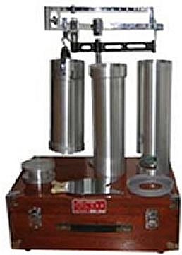 容重器,离心分样器,郑州容重器报价/厂家