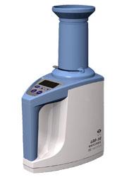 谷物水分测定仪,水分测定仪,谷物测定仪