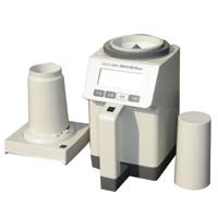 谷物水分测量仪,谷物水分测定仪,水分测量仪