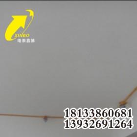 批发供应饰面型防火涂料 A级油性防火涂料价格 隆泰鑫博