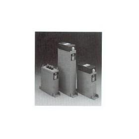 LIFASA电容器