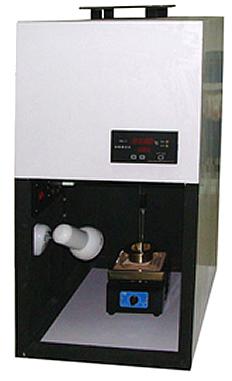 烟点仪,油脂烟点仪,烟点测定仪,植物油脂烟点测定仪