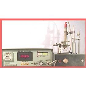 油脂酸价测定仪,酸价测定仪,测定仪,郑州油脂酸价测定仪报价