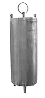 油脂取样器,油脂类取样器,油脂扦样器