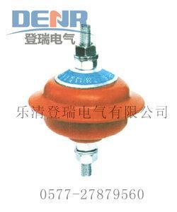 供应HY1.5W-0.28/1.3低压避雷器,避雷器量大从优