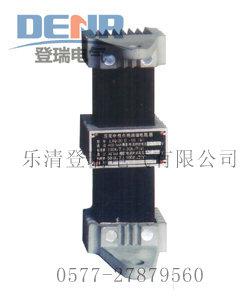 供LXQ-10一次消谐装置,LXQ-10一次消谐装置信誉保证