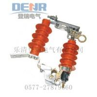 供HY5WS-17/50DL-TB跌落式可卸式避雷器批发价格