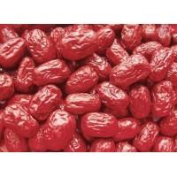 求购红枣,山楂干切片,苹果干