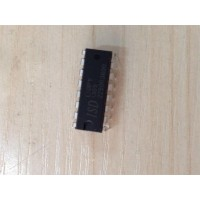 供应ISD1806PY/SY录音IC芯片