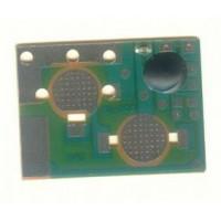 供应一次性烧录OTP20秒40秒80秒录音IC芯片