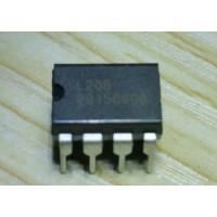 供应喊话器专用DIPL10-8,L20-8录音IC芯片