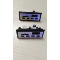 MP3录音解码板YLC-552B-120S