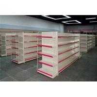 山西太原超市货架,中型移动仓储货架厂家定制加工