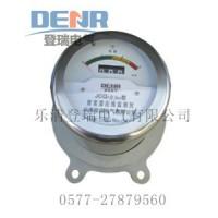 供应JCQ-10/800避雷器监测器,避雷器监测器最新价格