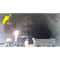 直销供应隧道防火涂料 国标粉末状防火涂料规格型号 隆泰鑫博