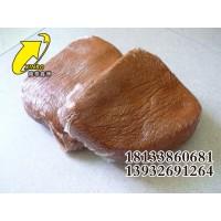 供应优质防火泥 3c认证白色柔性防火泥规格型号 隆泰鑫博