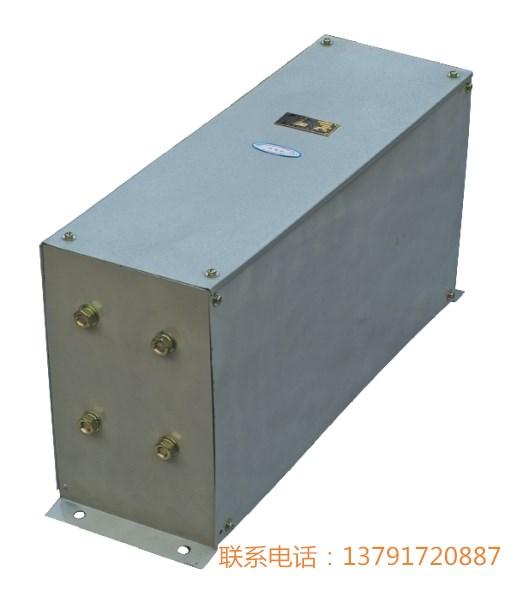 厂家创新ZQ电阻器