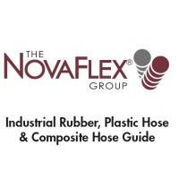 海成工业科技提供NOVAFLEX HOSE进口品牌软管