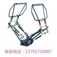 更专业的矿用双弓,双弓出厂价格