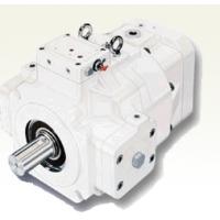 供应OILGEAR柱塞泵、OILGEAR液压泵