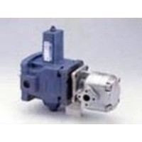 供应德国RICKMEIER齿轮泵、RICKMEIER控制阀