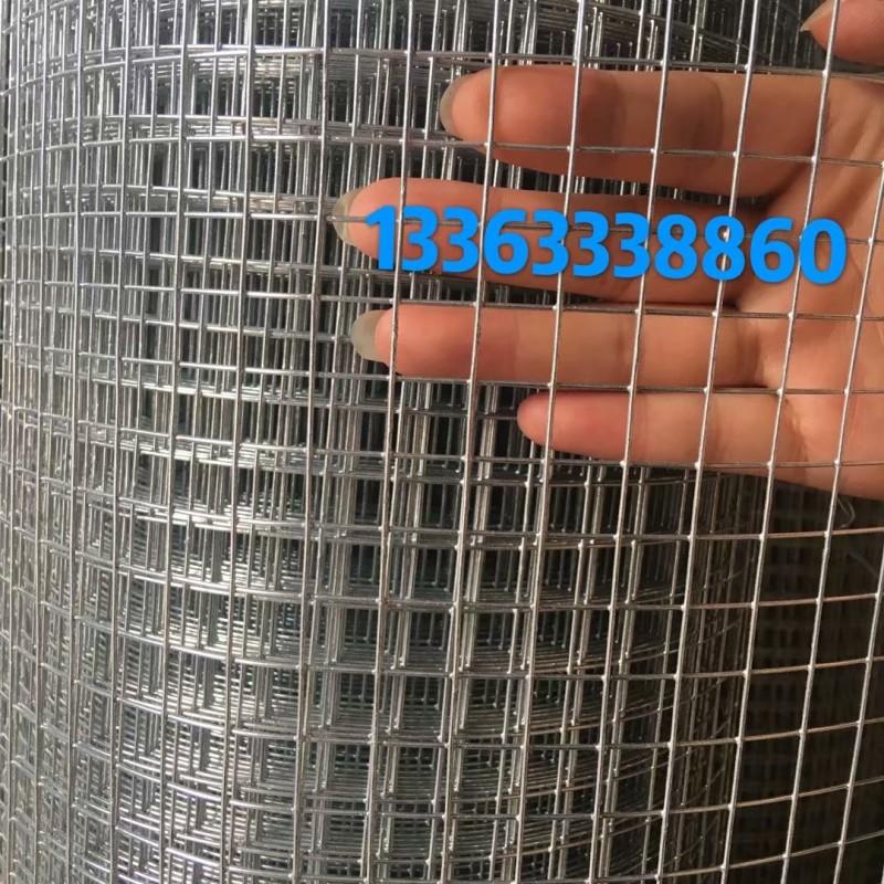 镀锌假山电焊网_假山钢丝网_假山铁丝网厂家