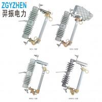 高压熔断器PRWG1-10F/200A