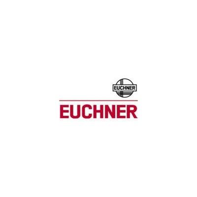供应德国EUCHNER传感器、电磁阀
