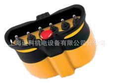 中铁装备地铁盾构机遥控器 海德遥控器