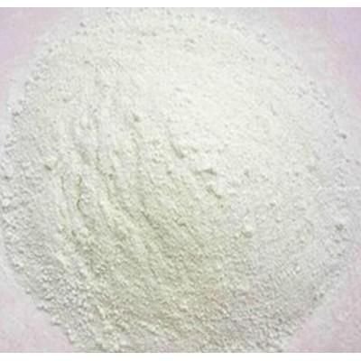 宏兴黄原胶食品级增稠剂黄原胶用法