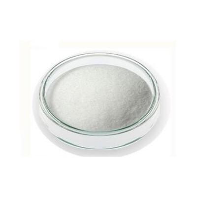 宏兴L-阿拉伯糖食品级甜味剂价格