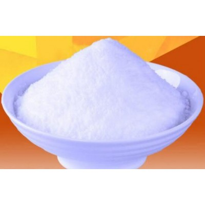 宏兴低聚木糖食品级甜味剂添加量