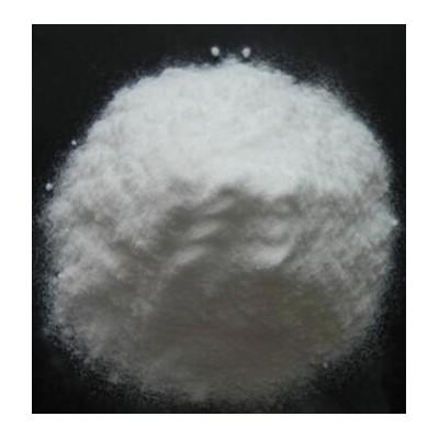 宏兴双乙酸钠食品级双乙酸钠用量