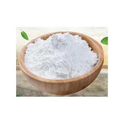 宏兴羟丙基二淀粉磷酸酯食品级增稠剂添加量