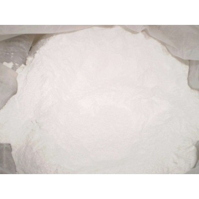 宏兴食品级营养强化剂葡萄糖酸钙作用