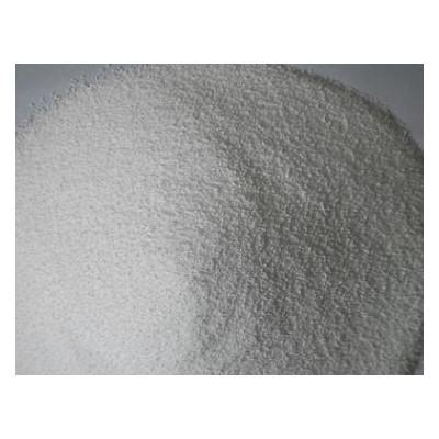 宏兴山梨糖醇食品级甜味剂用法