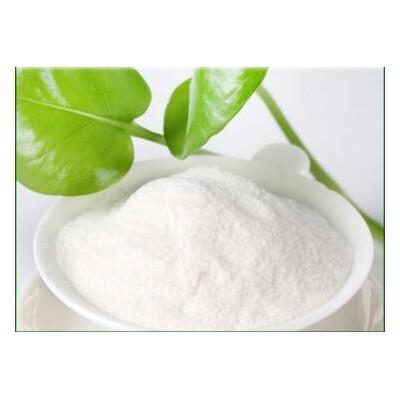 宏兴聚葡萄糖食品级增稠剂添加量