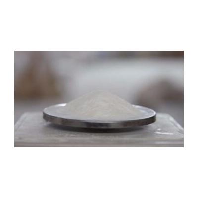 宏兴魔芋胶食品级增稠剂使用方法