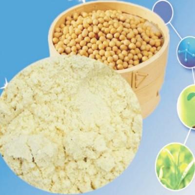 宏兴大豆卵磷脂食品级营养强化剂国标