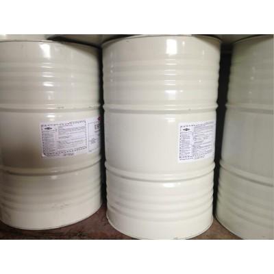 宏兴丙二醇食品级乳化剂国标